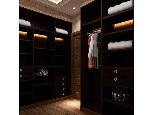 衣柜w88官网app